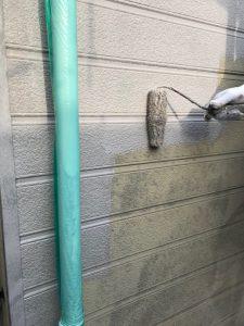 第⑪弾 大田区Sハイツの屋根改修工事及び塗装工事!完成です!